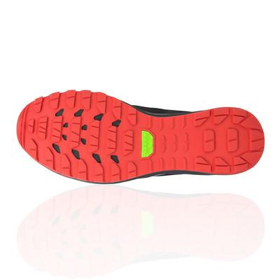 ASICS FujiLyte XT trail zapatillas de running