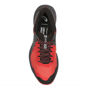 ASICS Gel-Sonoma 4 GORE-TEX Trail Running Shoes