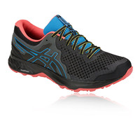 ASICS Gel-Sonoma 4 Trail Running Shoes - SS19