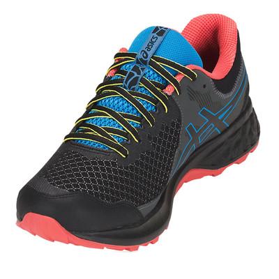 ASICS Gel-Sonoma 4 Trail Running Shoes