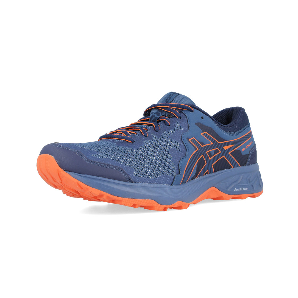 e2cc5939701fc ASICS Gel-Sonoma 4 Trail Running Shoes - SS19 - 20% Off ...