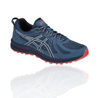 ASICS Frequent Trail Running Shoes - SS19