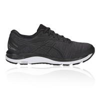 ASICS Gel-Cumulus 20 MX Running Shoes - SS19
