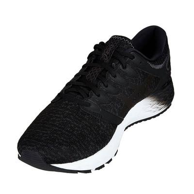 ASICS Roadhawk FF 2 MX zapatillas de running