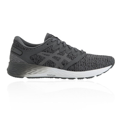 ASICS Roadhawk FF 2 MX Running Shoes