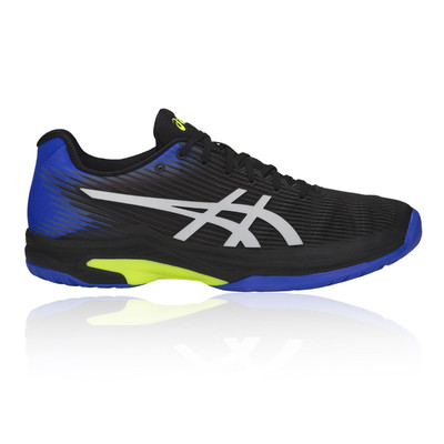 ASICS Solution Speed FF Tennis Shoes