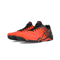 ASICS Gel-Resolution 7 chaussures de tennis - SS19