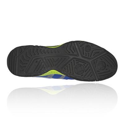 ASICS Gel-Resolution 7 Tennis Shoes - SS19