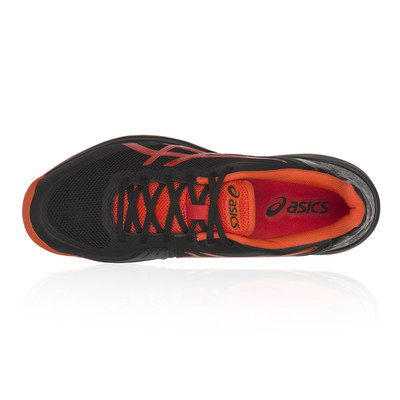 ASICS Gel-Court Speed zapatillas de tenis - SS19
