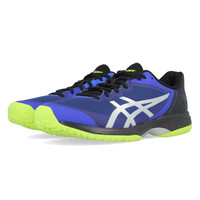 ASICS Gel-Court Speed chaussures de tennis - SS19