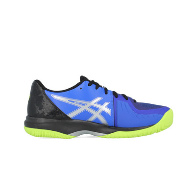 ASICS Gel-Court Speed Tennis Shoes - SS19