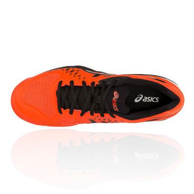ASICS Gel-Challenger 12 Tennis Shoes - SS19