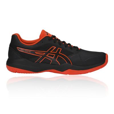 ASICS Gel-Game 7 Tennis Shoes - SS19