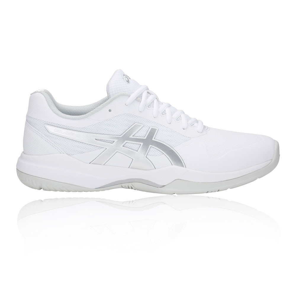 ASICS Gel-Game 7 Tennis Shoes