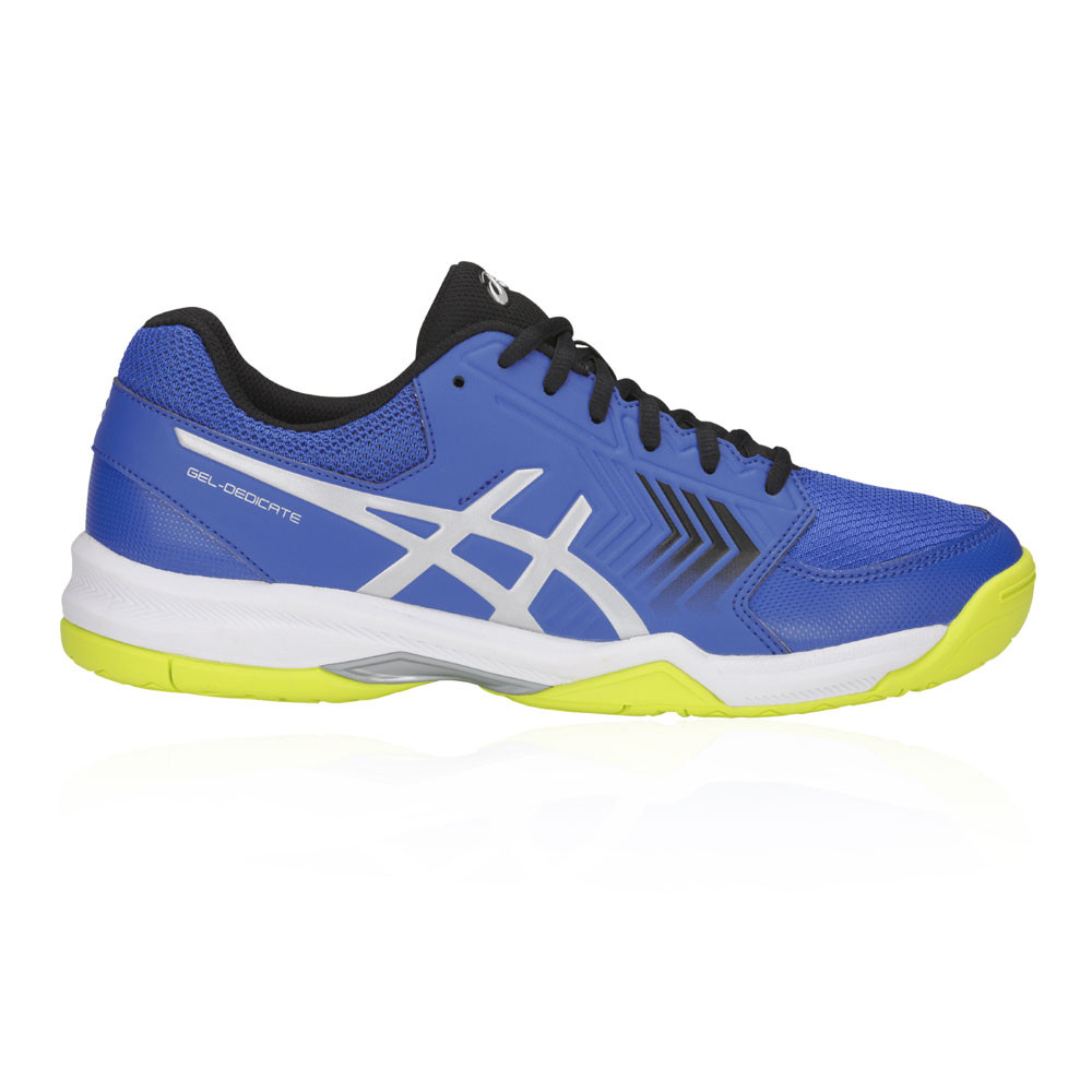 ASICS Gel-Dedicate 5 Tennis Shoes - SS19
