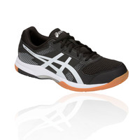 ASICS Gel-Rocket 8 Indoor Court Shoes - SS19