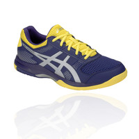 ASICS Gel-Rocket 8 zapatillas para canchas interiores  - SS19