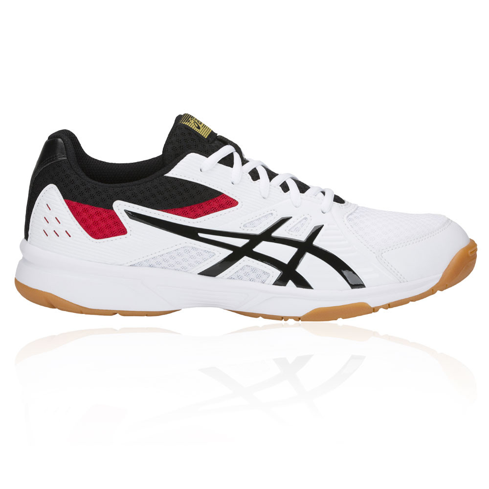 De Sport Upcourt 3 Asics Gel Chaussures En Salle Ss19 kuiTOPXZ