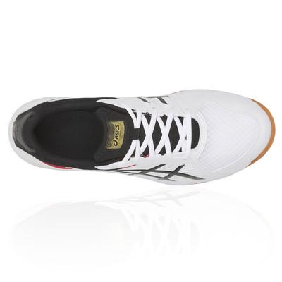 ASICS Gel-Upcourt 3 Indoor Court Shoes - SS19