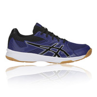 ASICS Gel-Upcourt 3 zapatillas para canchas interiores  - SS19
