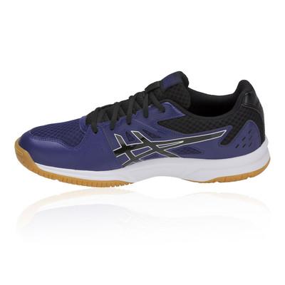 ASICS Gel-Upcourt 3 chaussures de sport en salle