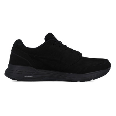 ASICS Gel-Odyssey Walking Shoes - AW20