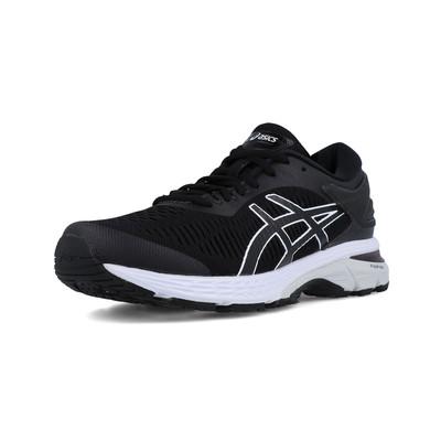 ASICS Gel-Kayano 25 Women's Running Shoes