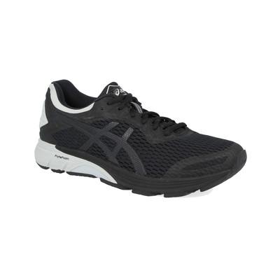 ASICS GT-4000 Women's Running Shoes