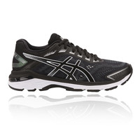 ASICS GT-2000 7 Women's Running Shoes - SS19
