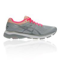 ASICS GT-1000 7 Women's Running Shoes - SS19