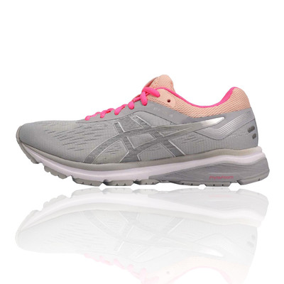 ASICS GT-1000 7 para mujer zapatillas de running