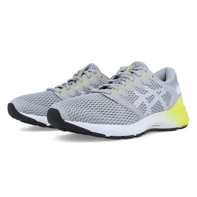 ASICS Roadhawk 2 FF para mujer zapatillas de running
