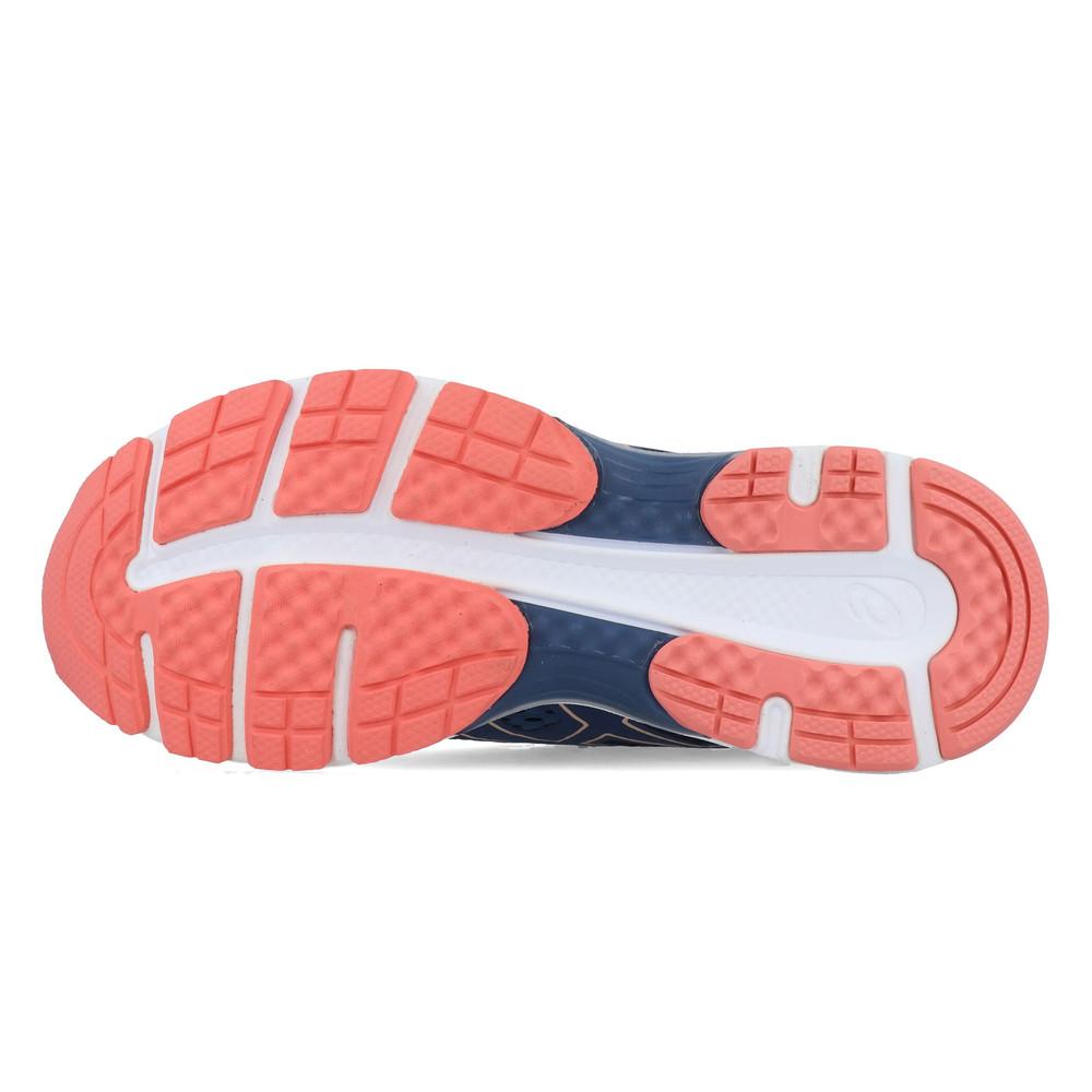 chaussures basses running femme asics gel pulse 10