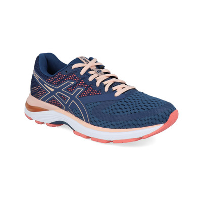 ASICS Gel-Pulse 10 para mujer zapatillas de running