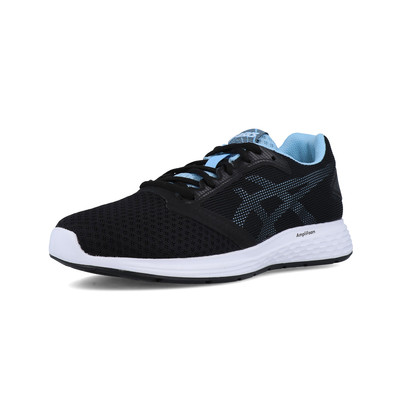 ASICS Patriot 10 Women's Running Shoes