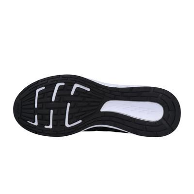 ASICS Patriot 10 per donna scarpe da corsa