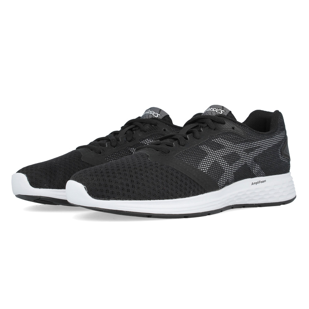 ASICS Patriot 10 Women's Running Shoes