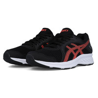 4ab8363430df3 Running Shoes Asics Black | SportsShoes.com