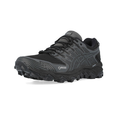 ASICS Gel-Fujitrabuco 7 GORE-TEX Women's Trail Running Shoes - AW19