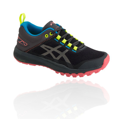 ASICS FujiLyte XT Women's Trail Running Shoes