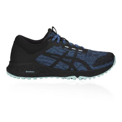 ASICS Alpine XT Women's Trail Running Shoes