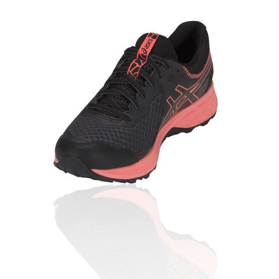 ASICS Gel-Sonoma 4 GORE-TEX Women's Trail Running Shoes