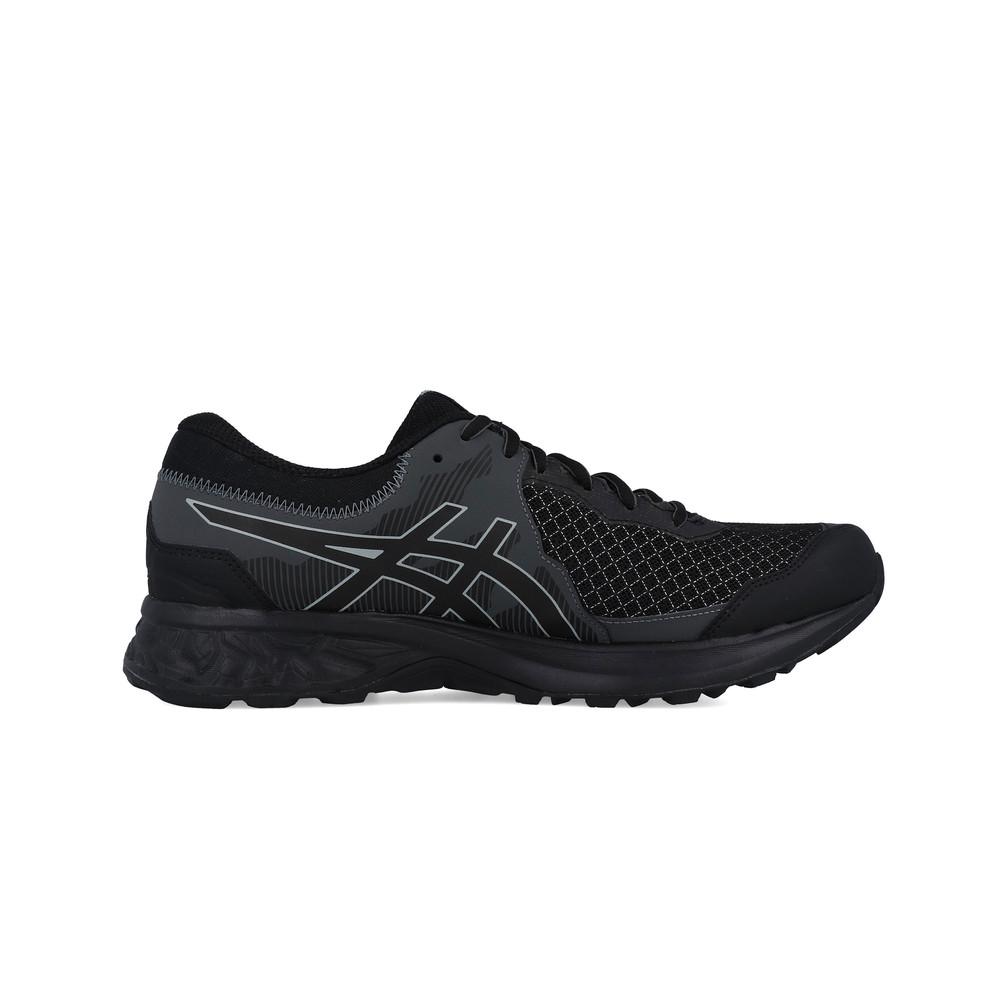 ASICS Gel Sonoma 4 GORE TEX per donna scarpe da trail corsa AW19