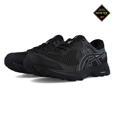 ASICS Gel-Sonoma 4 GORE-TEX Women's Trail Running Shoes - SS19