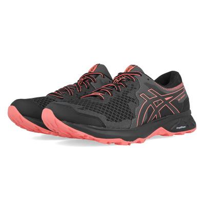 ASICS Gel-Sonoma 4 para mujer trail zapatillas de running