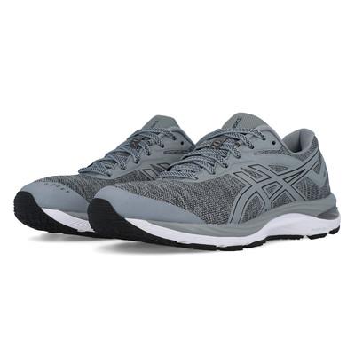 ASICS Gel-Cumulus 20 MX Women's Running Shoes