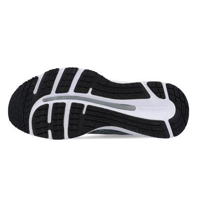 ASICS Gel-Cumulus 20 MX per donna scarpe da corsa