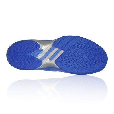 ASICS Solution Speed FF Women's Tennis Shoes - SS19