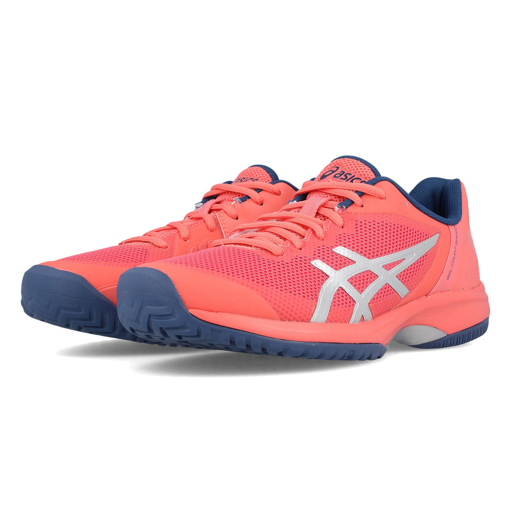 free shipping 9246b e3f4e ASICS Gel-Court Speed Women s Tennis Shoes - SS19. RRP £99.99£89.99 - RRP  £99.99