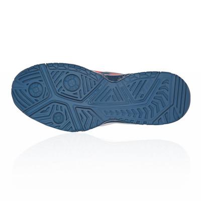 ASICS Gel-Challenger 12 Women's Tennis Shoes